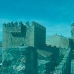 Chat Extremadura