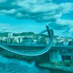 ¿Cómo Puedo Usar el Chat para Ligar en Ourense?