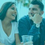 Contactos mujeres bilbao [PUNIQRANDLINE-(au-dating-names.txt) 37